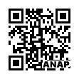 QRコード https://www.anapnet.com/item/246668
