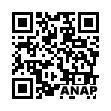 QRコード https://www.anapnet.com/item/255550