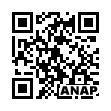QRコード https://www.anapnet.com/item/257914