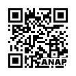QRコード https://www.anapnet.com/item/254360