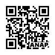 QRコード https://www.anapnet.com/item/245759