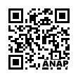 QRコード https://www.anapnet.com/item/254671