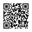 QRコード https://www.anapnet.com/item/242002