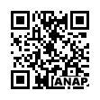 QRコード https://www.anapnet.com/item/258957