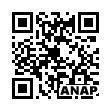 QRコード https://www.anapnet.com/item/260005