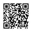 QRコード https://www.anapnet.com/item/253248