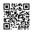 QRコード https://www.anapnet.com/item/250686