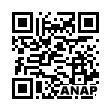 QRコード https://www.anapnet.com/item/263353