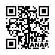 QRコード https://www.anapnet.com/item/263222