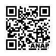 QRコード https://www.anapnet.com/item/245292