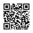 QRコード https://www.anapnet.com/item/264599