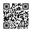 QRコード https://www.anapnet.com/item/254651