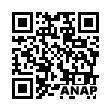 QRコード https://www.anapnet.com/item/255068