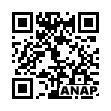 QRコード https://www.anapnet.com/item/264494