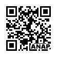 QRコード https://www.anapnet.com/item/254076