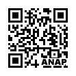 QRコード https://www.anapnet.com/item/265439