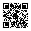 QRコード https://www.anapnet.com/item/264350