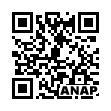 QRコード https://www.anapnet.com/item/250456