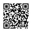 QRコード https://www.anapnet.com/item/239055