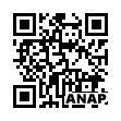 QRコード https://www.anapnet.com/item/265859