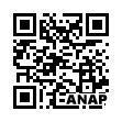 QRコード https://www.anapnet.com/item/262135