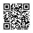 QRコード https://www.anapnet.com/item/264005