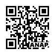 QRコード https://www.anapnet.com/item/254029