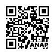 QRコード https://www.anapnet.com/item/260324