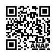 QRコード https://www.anapnet.com/item/254407