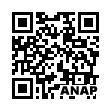 QRコード https://www.anapnet.com/item/257263