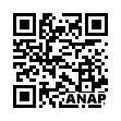 QRコード https://www.anapnet.com/item/264632