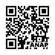 QRコード https://www.anapnet.com/item/240149
