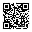 QRコード https://www.anapnet.com/item/255261