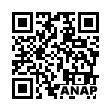 QRコード https://www.anapnet.com/item/243571