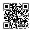 QRコード https://www.anapnet.com/item/246266