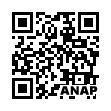 QRコード https://www.anapnet.com/item/254425