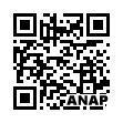 QRコード https://www.anapnet.com/item/263973