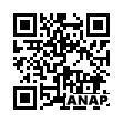 QRコード https://www.anapnet.com/item/246507