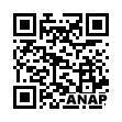QRコード https://www.anapnet.com/item/259785