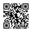 QRコード https://www.anapnet.com/item/256214