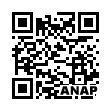 QRコード https://www.anapnet.com/item/262249