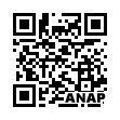 QRコード https://www.anapnet.com/item/261953