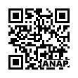 QRコード https://www.anapnet.com/item/258944