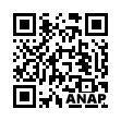 QRコード https://www.anapnet.com/item/248558