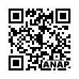 QRコード https://www.anapnet.com/item/241655