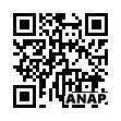 QRコード https://www.anapnet.com/item/262849