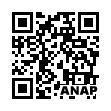 QRコード https://www.anapnet.com/item/261396