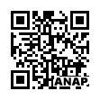QRコード https://www.anapnet.com/item/257469