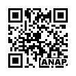 QRコード https://www.anapnet.com/item/257449