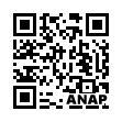 QRコード https://www.anapnet.com/item/240910